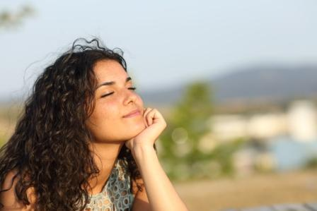 Discover how mindfulness can help you become happier